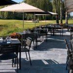 restaurant-du-golf-de-brigode-terrasse-