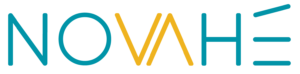 logo_novahe