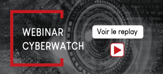 webinar_cyberwatch