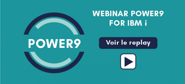 webinar_power9_for_ibmi