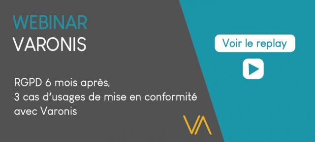 webinar_varonis