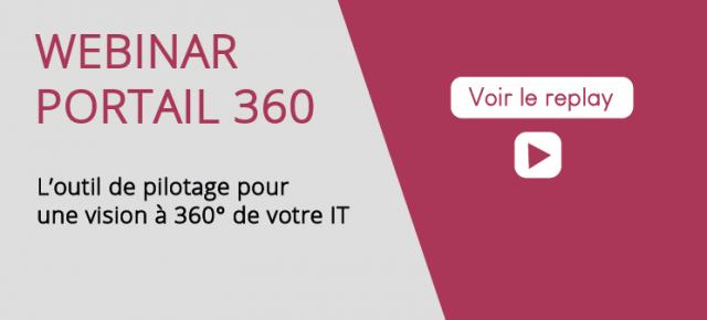 webinar_portail360