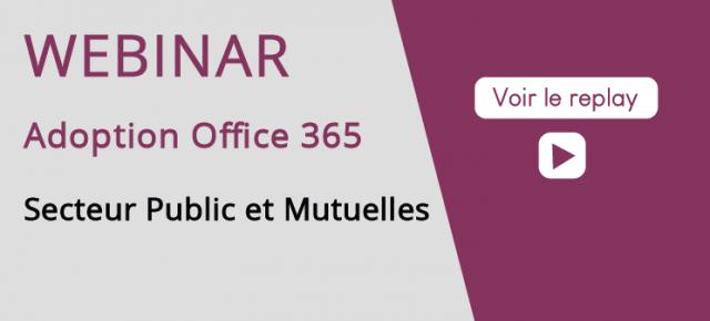 webinar_office365