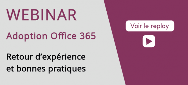 webinar_adoption_office365