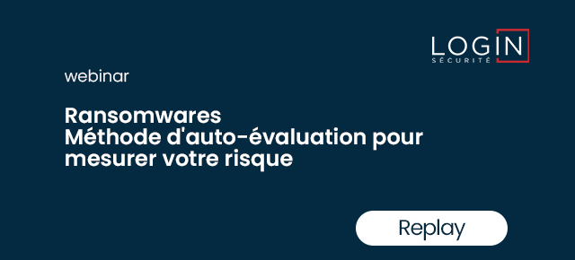autoevaluation ransomwares