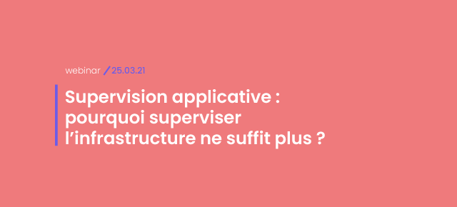 replay-supervision-applicative
